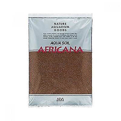 ADA Aqua Soil - Africana (3l)
