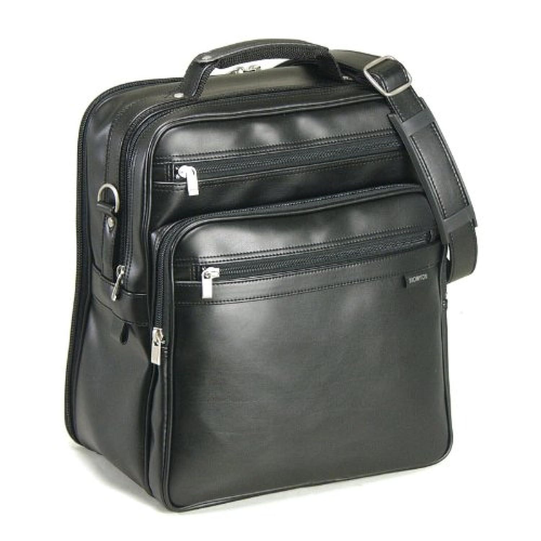 【ショルダーバッグ?A4サイズ対応縦型】ショルダーバック/バッグ/ビジネスバッグ/サブバッグ/旅行 16275