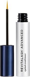 RevitaLash Cosmetics Revitalash Advanced Eyelash Conditioner - 1 Ml