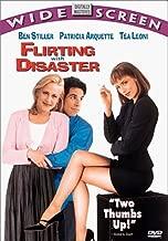 Flirting With Disaster by Ben Stiller