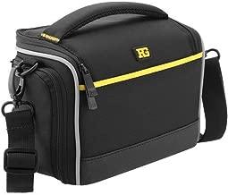 onyx 25 camera camcorder shoulder bag