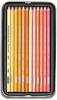 Sanford 25085R Prismacolor Premier Colour Pencils