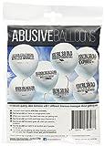 abusive palloncini
