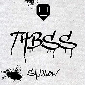Thbss