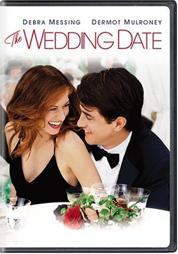 The Wedding Date (Widescreen Edition) by Debra Messing