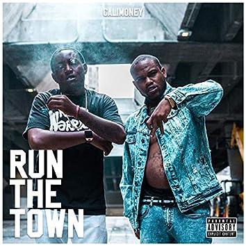 Run the Town