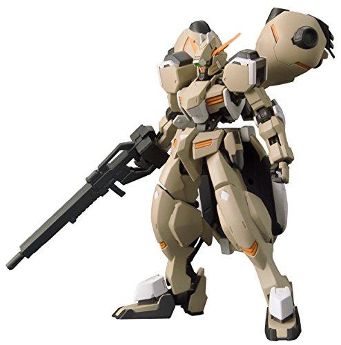 Bandai Hobby HG IBO 1/144 #13 Gundam Gusion Rebake 'Gundam Iron-Blooded Orphans' Building Kit(Discontinued by manufacturer)