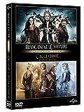 Biancaneve E Il Cacciatore, Il Cacciatore E La Regina Di Ghiaccio (Box 2 Dvd)