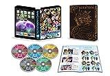 デジモンユニバース アプリモンスターズ DVD-BOX4[DVD]