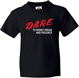 dare long sleeve shirt