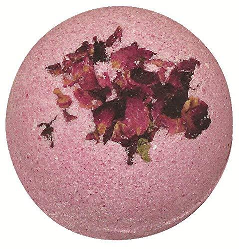 Aromaesti Handgemaakte Bruisbal Bed of Roses