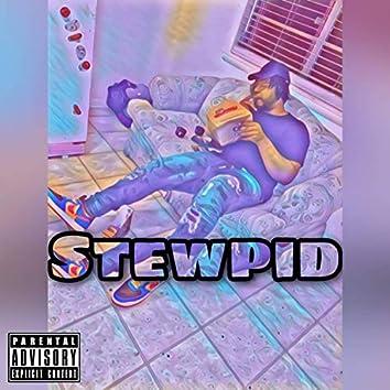 Stewpid