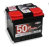 Start L1 Batteria Auto 50AH 450A 12V