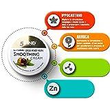 Zoom IMG-2 5kind crema naturale lenitiva e