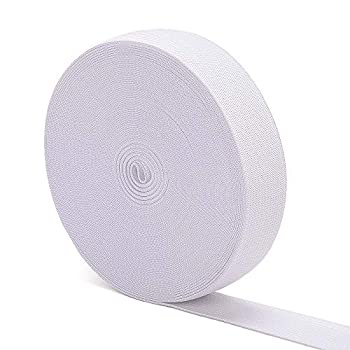 elastic band for sewing