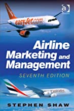 Best airline marketing and management Reviews