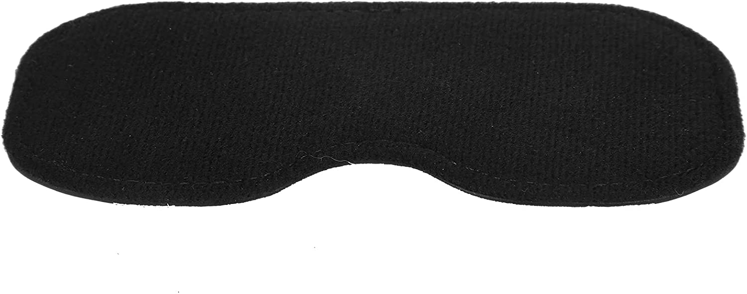 Jacksing Glasses Pad Soft Cheap super special price Effective and Manufacturer direct delivery Cov Comfortable