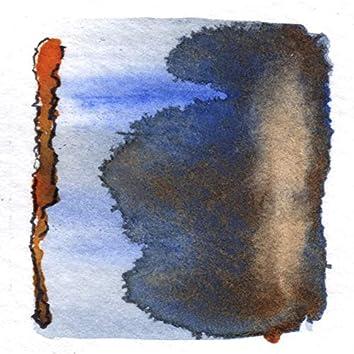 True (Watercolor Editions)