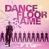 Dance Floor Game