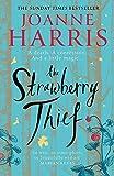The Strawberry Thief
