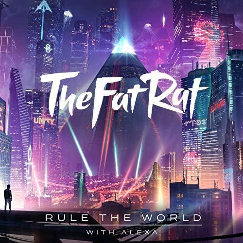 TheFatRat & Alexa