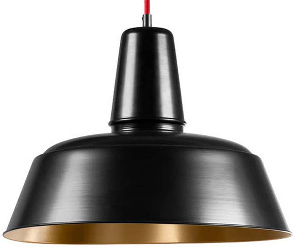 BOLICH Ceiling Light in Black/Gold – Berlin Made in Germany ...