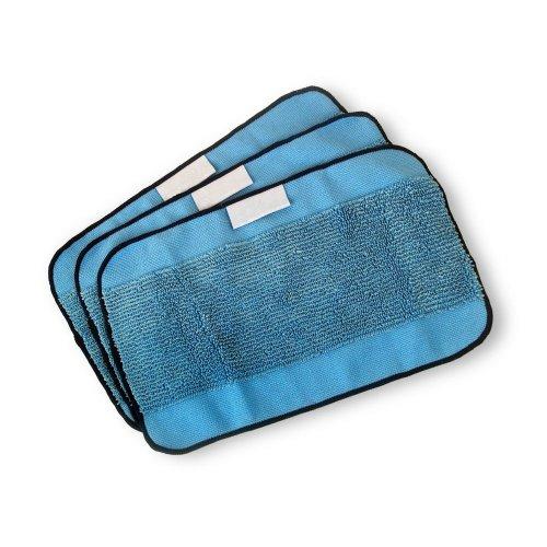 Accessoire iRobot Braava - Pack ...