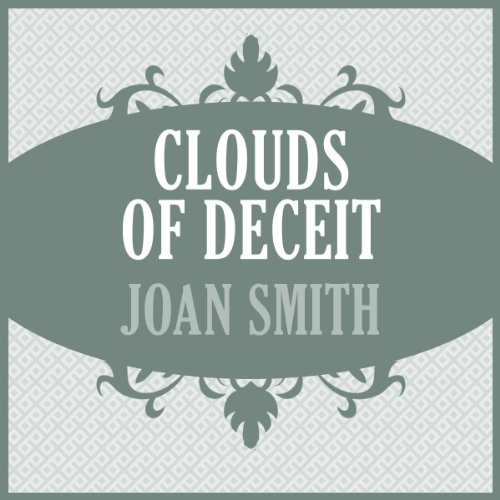 Clouds of Deceit cover art
