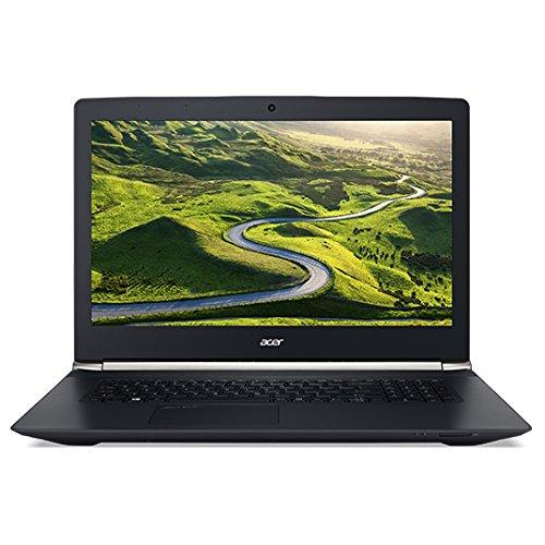 Acer Aspire V Nitro VN7-792G-55T3 Notebook