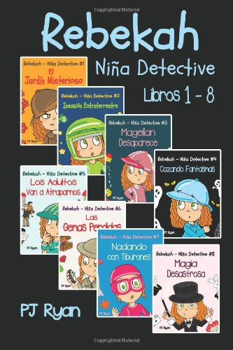 Ropa Bebé 8 Meses Niña marca Magic Umbrella Publishing