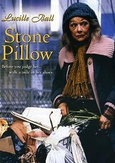 Best stone pillow 1985 Reviews