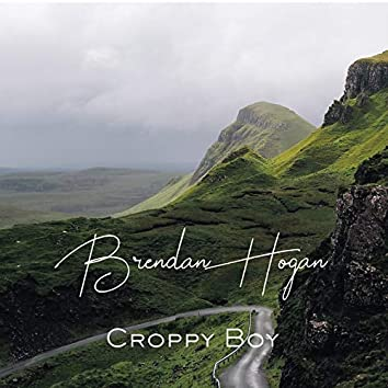 Croppy Boy