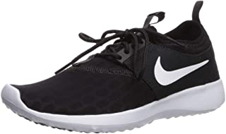 nike mens juvenate