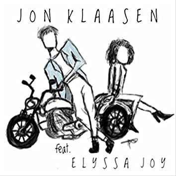 Best I Can (feat. Elyssa Joy)