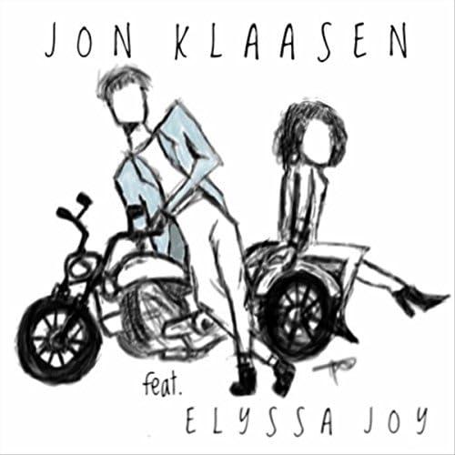 Jon Klaasen feat. Elyssa Joy