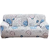 WXQY Funda de sofá elástica elástica para Sala de...