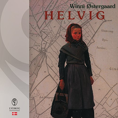 Helvig     Helvig trilogi 1              By:                                                                                                                                 Winni Østergaard                               Narrated by:                                                                                                                                 Dianna Vangsaa                      Length: 18 hrs and 31 mins     Not rated yet     Overall 0.0