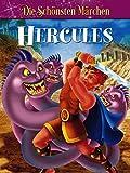 Hercules - Die schönsten Sagen