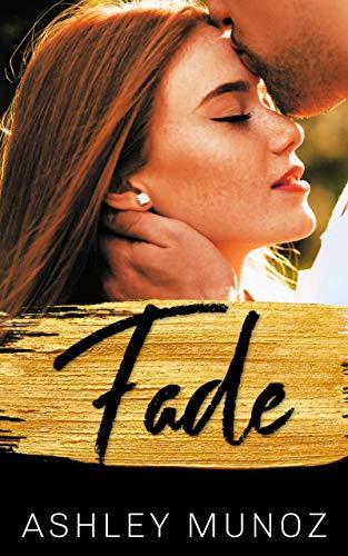 Fade by Munoz, Ashley ebook deal