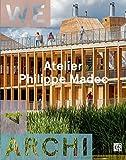 We Archi 04 - Atelier Philippe Madec