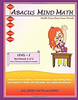 Best abacus for sale Reviews