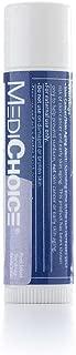 MediChoice Lip Balm, SPF 15 (Box of 100)