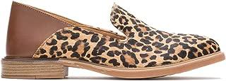 Women's Bailey Slipon Loafer