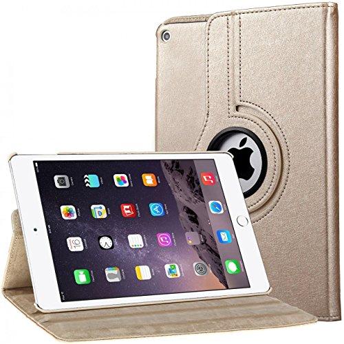 Case for iPad Air A1474/A1475/A1476
