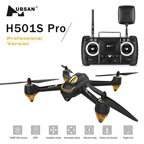 HUBSAN-H501SS-X4-Drone-with-Camera