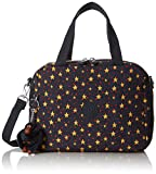 Kipling MIYO Porte-Monnaie, 25 cm, 8 liters, Multicolore (Cool Star Boy)