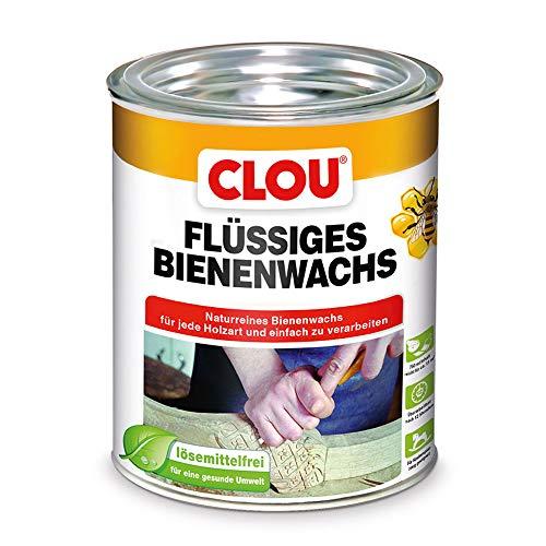Format 4007141273276, flüssiges Bienenwachs, 750 ml
