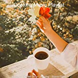 Music for Coffee Shop Lounging - Suave Piano