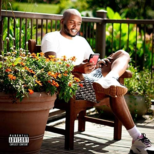 Spring Was Supposed to Be Fun [Explicit]