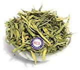As Fresh Guar fali/ Cluster beans not available year long, use sun dried handpicked RCS Gavarfali packed to store for long time use. Guar fali is excellent source of fibre, it is consumed with guar fali bajra ki roti. RCS Gura fali can fry and take a...